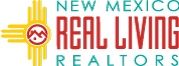 NM Real Living Realtors